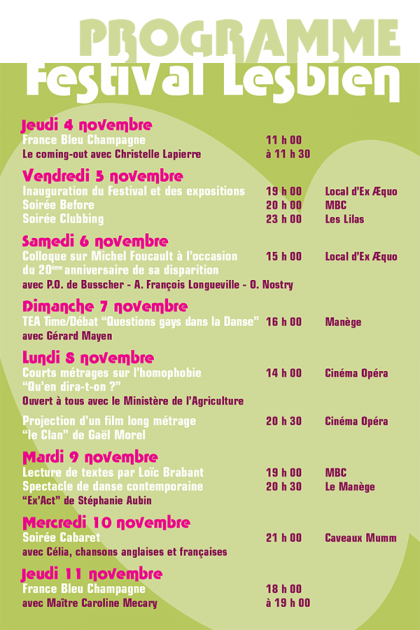 programme-1.png