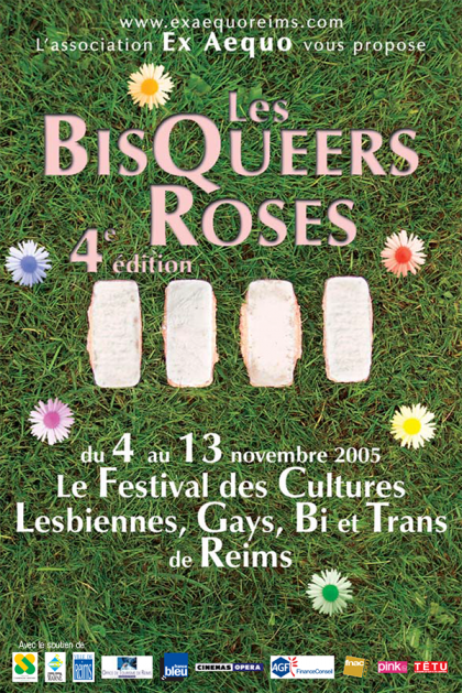 programme-les-bisqueers-roses-2005-1.png